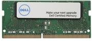 Dell 4 GB 2400 MHz Arbeitsspeicher