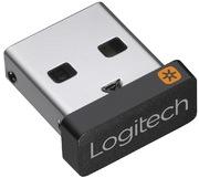 Logitech Pico USB Unifying Receiver