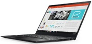 Lenovo TP X1 Carbon 5th 20HR-0021 Top