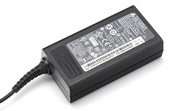 Acer TravelMate 65W AC-Adapter