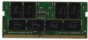 HP 8 GB DDR4 2133 MHz Speichermodul