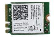 HP Intel 8260NGW Wireless-AC Adapter