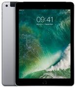Apple iPad WiFi+Cell 32 GB spacegrau