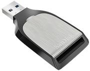 SanDisk Extreme Pro UHS-II Kartenleser