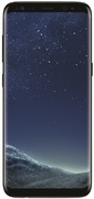 Samsung Galaxy S8 Enterprise Edition