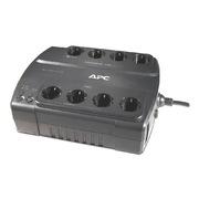 APC Back UPS ES 550G USV (DIN/Schuko)