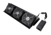 APC NetShelter CX Fan Booster Kit