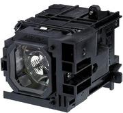 NEC NP06LP Ersatzlampe
