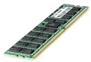 HPE 4 GB DDR2 667 MHz Speicher
