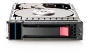 HPE 500 GB SATA Festplatte
