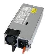 Lenovo TS 750 W Netzteil