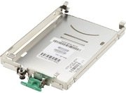 HP ZBook HDD Hardware Kit