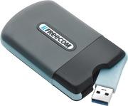 Freecom 256 GB Tough Drive Mini SSD