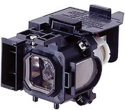 NEC VT85LP Ersatzlampe