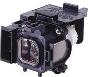 NEC NP05LP Ersatzlampe