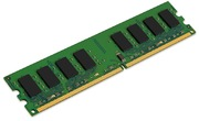 Kingston 2 GB DDR2 667 MHz Modul