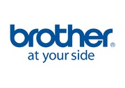 Brother 3Y 48h Vor-Ort Garantie Laser