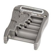 Hama BT2 Akku-/Batterie-Prüfgerät