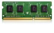 QNAP 1 GB DDR3L 1600 MHz SODIMM Modul