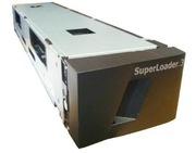 Quantum 8Slot Magazin LTO SuperLoader 3