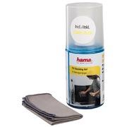 Hama LCD/Plasma Bildschirm-Reinigungsgel