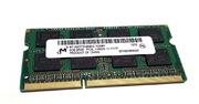 HP 4 GB DDR3 1600 MHz Speicher