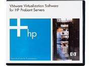 HP VMware EssPlus mit VSA 3 Jahre 24x7