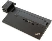Lenovo ThinkPad Pro Dock 90 W