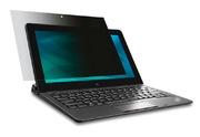 Lenovo 3M ThinkPad Helix2 Privacy Filter