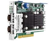 HP FlexFabric 10Gb 533FLR-T Adapter 2P