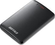 Buffalo MiniStation 240 GB SSD - Vorschau