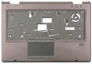 HP ProBook Handauflage