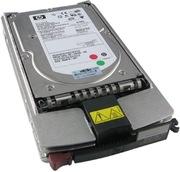HPE Festplatte 146,8GB ProLiant DL380