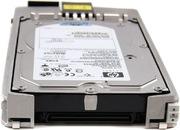 HPE 73 GB SCSI Festplatte