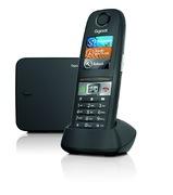 Gigaset E630 schnurl. Telefon