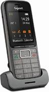 Gigaset PRO SL750H inkl. LS Telefon