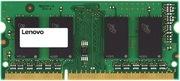 Lenovo 8 GB DDR3L 1600 MHz Speicher