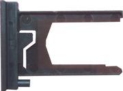 Lenovo ThinkPad SIM Tray