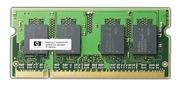 HP 4 GB DDR3 1600 MHz Speichermodul