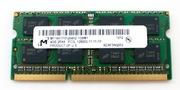 HP 4 GB DDR3L 1600 MHz Speichermodul