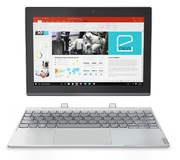 Lenovo MIIX 320 Pro 80XF-002M Tablet Top