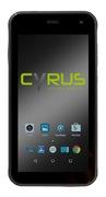 Cyrus CS 22 Outdoor Smartphone