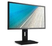 Acer B246HLymdr Monitor