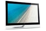 Acer T272HLbmjjz Multitouch Monitor