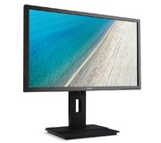 Acer B246HYLAymdr Monitor