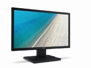 Acer V246HLbmd Monitor