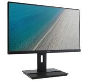 Acer B276HULCymiidprzx Monitor