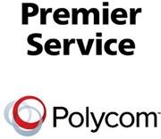 Polycom CX5100/5500 1 J. Premier-Service