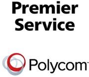 Polycom 3 Jahre Premier-Service RealPre.