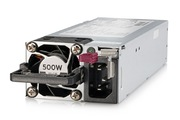 HPE 500W Hot Plug Netzteil
